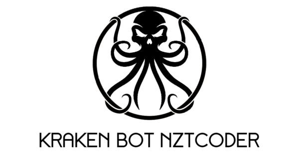 Купить kraken bot от nztcoder
